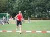 5km Lauf