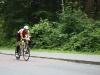 180km Rad